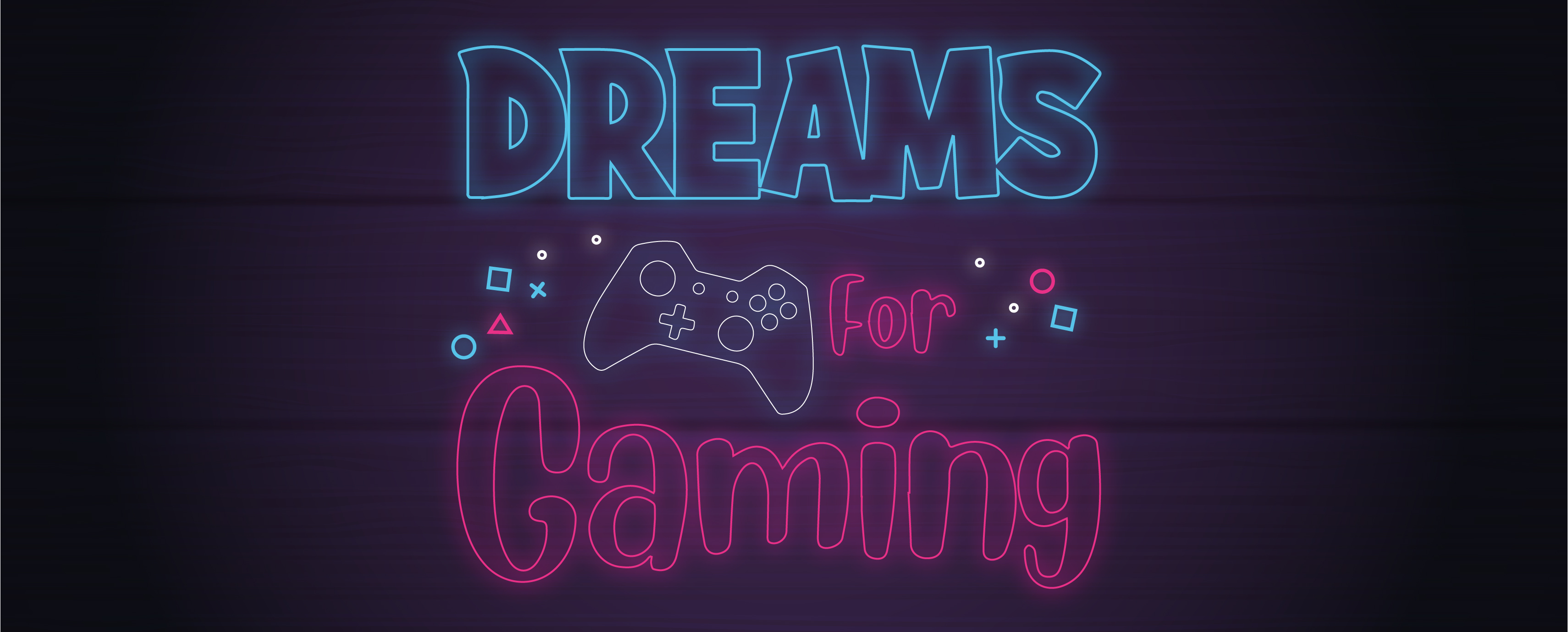 Dreamsforgaming